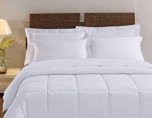 lavado-de-plumones-frazadas-almohadas-cobertores-lavanderia-servicio-a-domicilio_1